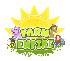 Farm Empire logo